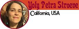 Yoly Stroeve