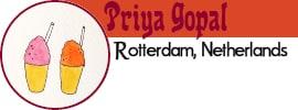 Priya Gopal