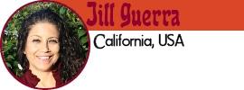 Jill Guerra