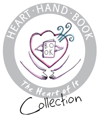 The Heart of It Collection